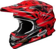 Get 10% in Full Face Off Road Helmets At Mega Store
