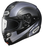 Get 10% off in Flip Front Motorcycle Helmets