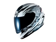 Kids Motorcycle Helmets Is available in Cheap Price