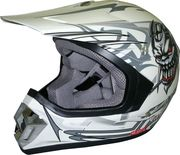 20% sale off in All Kids Helmets Types