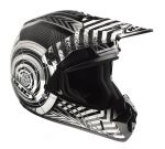 Best Quality Kids Helmet