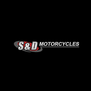 Motorcycle Repair & Servicing Experts in Essex | S&D Motorcycles