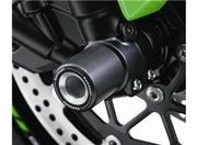 Spare Parts with Ease from the Genuine Kawasaki Parts Dealer in UK.